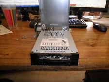 Exabyte Model: XVA-2 with VXA-2, 430 Drive Carrier  <