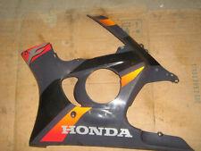 HONDA CBR 600 F (PC 31) 1995                            carena laterale sinistra