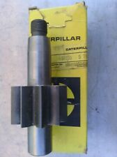 Caterpillar gear 4S8659 new old stock item.