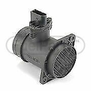 Fuel Parts MAFS003 Air Mass Meter Replaces 028 906 461 for VW Transporter MK4
