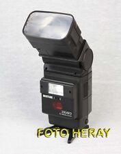 Bestar 330 AFD Blitzgerät für Minolta AF Dynax 330AFD