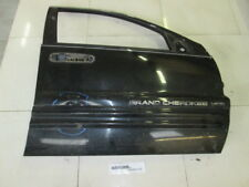 JEEP GRAND CHEROKEE 4.7 GPL AUTOM 164KW (2000) RICAMBIO PORTA ANTERIORE DESTRA L