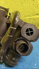 2001 VW Polo 6N2 99-2001 1.0 Engine Coolant System Thermostat Housing NextDay#32