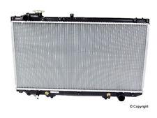 KoyoRad Radiator fits 1997-2005 Lexus GS300 GS400  MFG NUMBER CATALOG