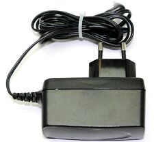 22V Notebook Netzteile & Ladegeräte günstig kaufen | eBay
