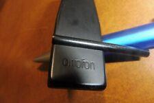 Ortofon Headshell mit Shure M91 ED z.B für Telefunken S 500
