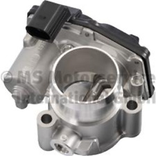 THROTTLE VALVE FORD - Pierburg 7.02935.14.0