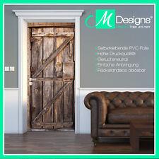 selbstklebende moderne deko aufkleber ebay. Black Bedroom Furniture Sets. Home Design Ideas