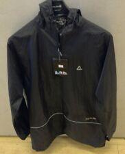 Dare 2B Brakelight II 2 Waterproof Cycling Jacket Black