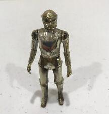 vintage star wars death star droid en vente   eBay