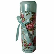 Armaf Enchanted spring For Women Body Spray 200 ml