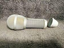AKG W24 Windscreen for the AKG D24 microphone RARE