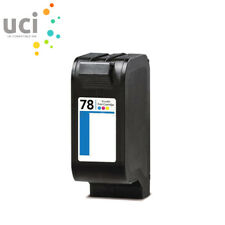 1 Colour Compatible Ink For 78 FAX 1220 1230 PSC 750 950 Olivetti JobJet P200