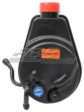 Power Steering Pump BBB INDUSTRIES 731-2227 Reman