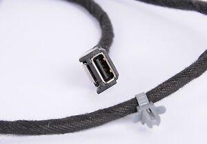 USB Data Cable ACDelco GM Original Equipment 22829188
