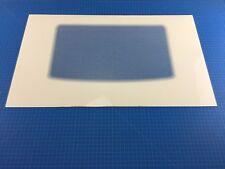 Genuine Kenmore Range Oven Door Glass Outer Panel 5303935201 833656