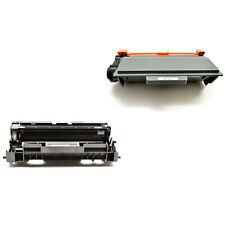 Replacements Toner Cartridge / Drum Compatible for Brother Printer