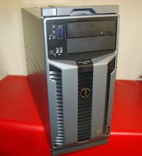 Dell PowerEdge T610 Tower Server Xeon 2.00GHz 32GB NO HD Actual pictures