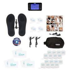 DR-HO'S Pain Therapy System Pro Deluxe Package