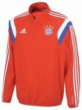 Fußball-Fan-Jacken - & Verein (Herren) - Club L