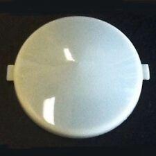 Dome Light Lamp Lens for 1963-1969 MoPar A-Body