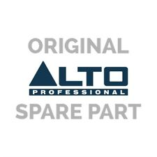 ALTO Professional Truesonic TS112A Woofer (SPARE PARTS) (Part # HK12183)