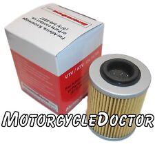 Oil Filter,Cartridge,V-Twin,HiSun,UTV,ATV,800,1000,Massimo,Bennche,MSU,Coleman