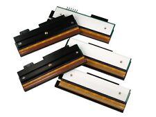 Zebra Print head OEM P1058930-009 for ZT410 203DPI SHIPS FROM USA 100%