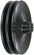 Power Steering Pump Pulley Dorman 300-121