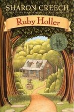 Ruby Holler 9780060560157 by Sharon Creech Paperback
