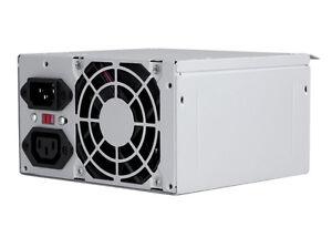 Athena Power AP-AT40 400 Watt AT Replacement Power Supply PSU