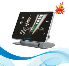4.5 LCD Metallic Endodontic Root Canal RPEX Apex Locator III Woodpecker RPEX 6
