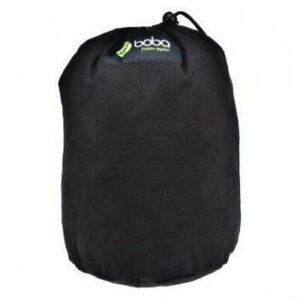 Boba Stuff Sack (Baby Carrier Accessory)- Montenegro