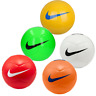 NIKE NEW FOOTBALL PITCH PREMIER LEAGUE TRAINING FOOTBALL SIZE 4 5 SOCCER BALL