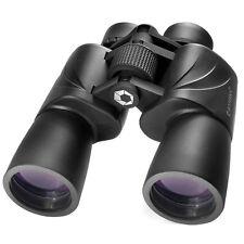 Barska Escape AB11048 Binoculars