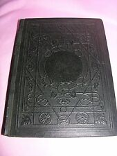 Compton's pictured encyclopedia and fact index Volume #10, 1955 Edition
