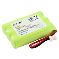 Baby Monitor Rechargeable Battery for Graco A3940 2791 2795 2795DIGI 2791DIGI