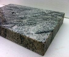 Abdeckung Grab Urnenstein Granit Naturstein Urnenplatte Liegestein Liegeplatte