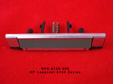 HP LaserJet 5100 Paper Separation Pad (Tray 2) RF5-4120 RF5-4120-000 OEM Quality