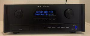Anthem MRX 710 7.1 Surround Receiver AVR