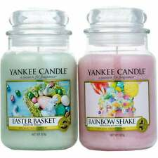 YANKEE CANDLE Dropshipping WEBSITE BUSINESS|GUARANTEED PROFITS|FOR UK MARKET
