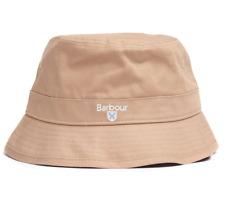 Barbour Cascada Piedra sombrero del cubo