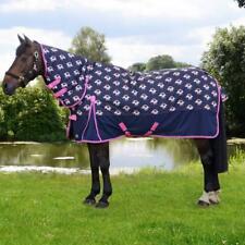 StormX Original Unicorn 200 Combi Turnout Rug   Horses & Ponies