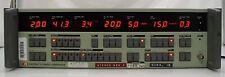 re 540 BTSC TV Stereo Generator  ++ Nice ++