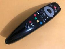 LG Remote M4-Media BP740