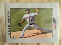 """New York Mets # 57 Johan Santana 8""""x10"""" Official Color Photo Ships FREE in US"""