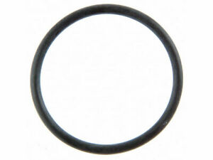 For 2006-2016 Chevrolet Express 2500 Water Outlet O-Ring Felpro 86274GM 2007