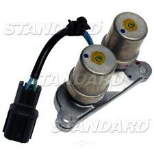 Auto Trans Control Solenoid Standard TCS68