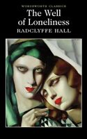 The Well of Loneliness by Radclyffe Hall (Paperback, 2006) Buy Cheap Books