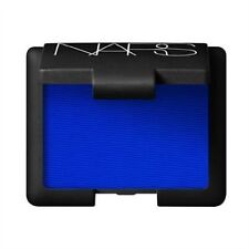 NARS Matte Eye Shadow, Outremer